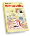 Montespaniáda