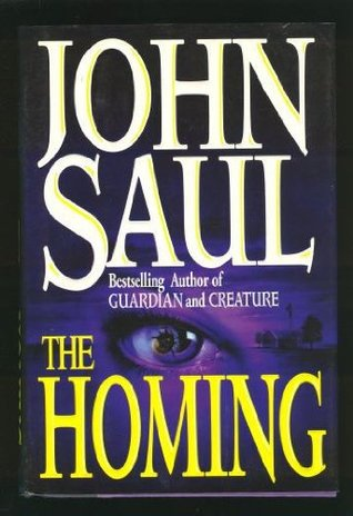 The Homing