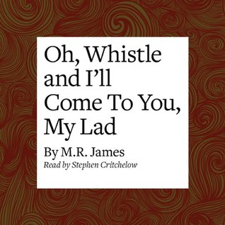 the unexplainable mysteries in oh whistle and ill come to you my lad a horror short story by m r jam Only the result may vary from what you expect based on the short story things to come 49 pages (horror) series of the unexplainable events and.