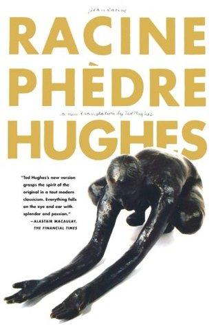Phèdre by Jean Racine