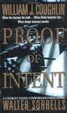 Proof of Intent (Charley Sloan, #4)
