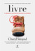 Livre by Cheryl Strayed