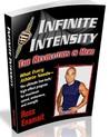 Infinite Intensity