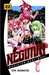 Negima!: Magister Negi Magi, Volume 22