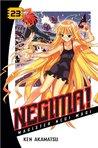Negima!: Magister Negi Magi, Volume 23