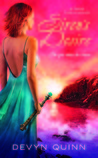 Siren's Desire (Dark Tides, #3)