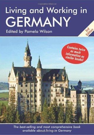 The praktisch about German life