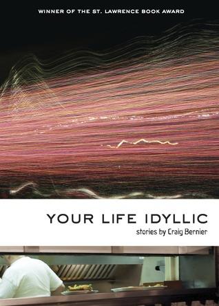 Your Life Idyllic