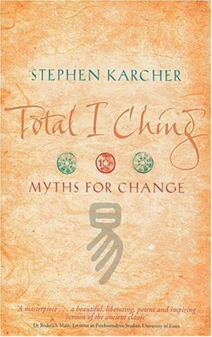 total-i-ching-myths-for-change