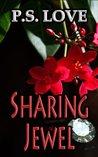 Sharing Jewel