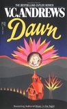 Dawn by V.C. Andrews