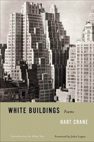 White Buildings: Poems