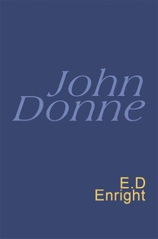 John Donne: Everyman's Poetry