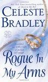 Rogue In My Arms (Runaway Brides, #2)