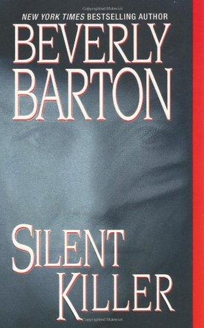 Silent Killer (Griffin Powell, #10)