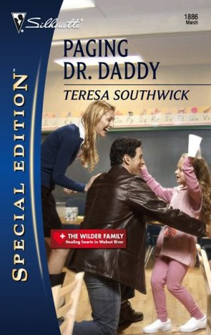 paging dr daddy southwick teresa