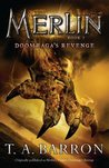 Doomraga's Revenge (Merlin Saga, #7)