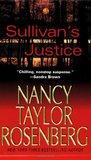 Sullivan's Justice (Carolyn Sullivan, #2)
