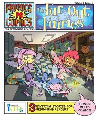 The Far Out Fairies Libros electrónicos descargables gratis torrent