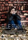 Ellie Stanton (The Heller Park Series)
