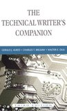 The Technical Writer's Companion