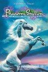 Snowfire (Phantom Stallion: Wild Horse Island, #9)