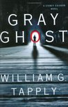 Gray Ghost (Stoney Calhoun, #2)