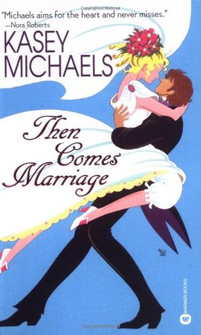 then-comes-marriage