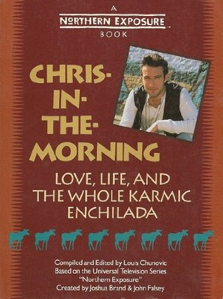 Chris-in-the-morning
