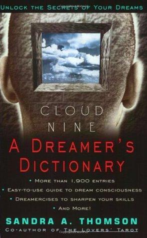 Cloud Nine:: A Dreamer's Dictionary