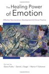 The Healing Power of Emotion: Affective Neuroscience, Development & Clinical Practice