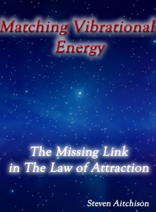 How to use the Law of Attraction: The Missing Link in The Law of Attraction