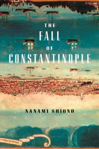 the-fall-of-constantinople