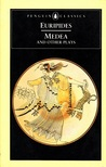 Medea and Other Plays: Medea / Hecabe / Electra / Heracles