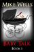 Baby Talk (Book 1)