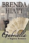 Gabriella (Hiatt Regency Classics, #1)