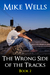 The Wrong Side of the Tracks - Books 1 & 2