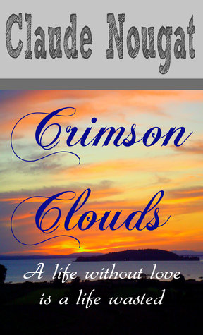 crimson-clouds