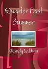 Quarter Past Summer
