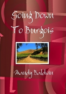 Going Down to Burgois