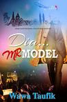 Dia...Mr Model