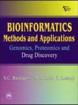 Bioinformatics. Methods And Applications