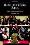 The 9/11 Commission Report with Related Documents