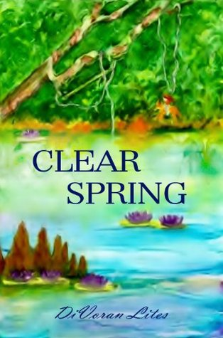 Clear Spring