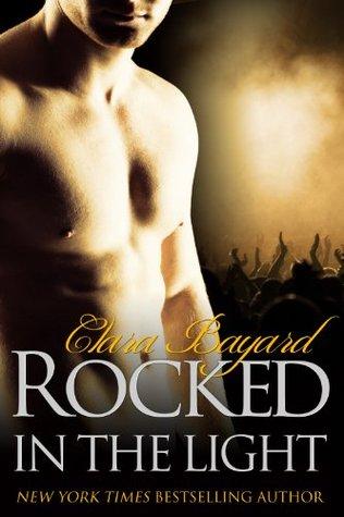 Rocked in the Light (Rocked, #9)