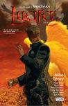 Lucifer, Book Three