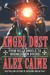 Angel Dust: From Hells Angels to Businessmen Bikers (Befriend and Betray, #3)