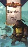 Winterheim (Dragonlance: Icewall, #3)