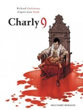 Charly 9