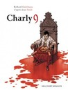 Charly 9 by Richard Guérineau